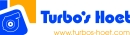 TURBO' S HOET
