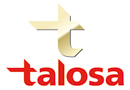 TALOSA