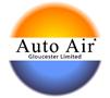 AUTO AIR GLOUCESTER
