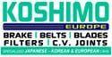 KSM-KOSHIMO