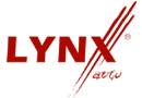 LYNXauto