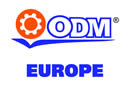 ODM-MULTIPARTS