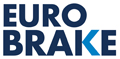 EUROBRAKE